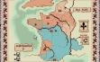 logo Emulators JEANNE D'ARC : SIEGE & THE SWORD [ST]